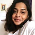 Maddy Nagarajan