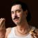 espodrew's avatar
