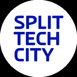 Split Tech City