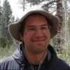 Greg, Information Specialist