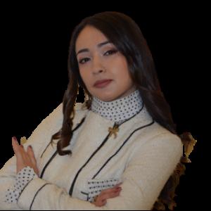 Olga Gyozumyan