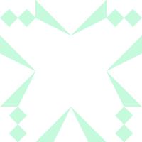 E07519564561aab8ba0074f028ce2fd7