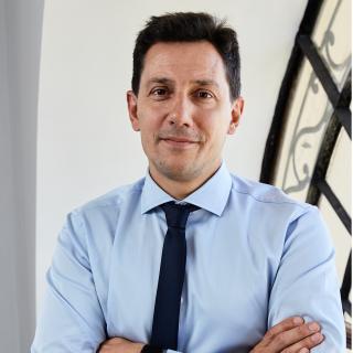 Diego Falcone