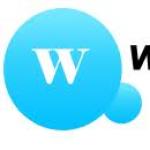 Weblogiks Bangalore