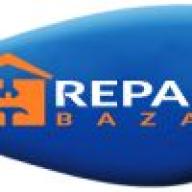 repairbazar
