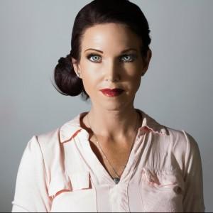Dawn D'Ambrosio's picture