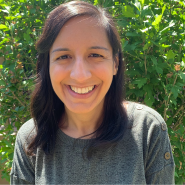 Farah Juma's picture