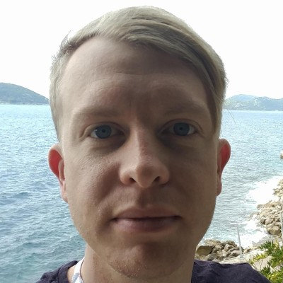 Freddie.Pettersson