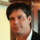 Michael Andrews's avatar