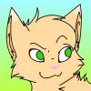View swyrl's Profile