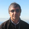 avatar for Manuel Afonso