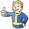Fibbo's avatar