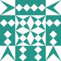 Immagine avatar per antoniopitisci