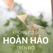 Thành Phan