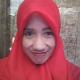 Yoharisna