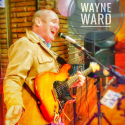waynepaulward's Photo