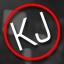 KJ Farrells