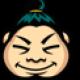 Profile picture of AppSumo