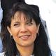 Leticia Bravo