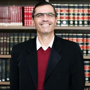 Wagner Pereira Bornelli
