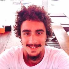 Artur Contrucci