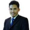 Mahyuddin Wasoh