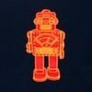 Profile picture for Adam Hunt