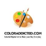 COLORADDICTED COM's profile picture