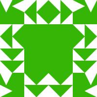 E08cd4c6136b8eedb5d09d520c5e3e62