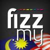 Fizz.My