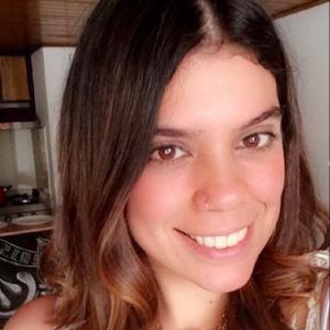 María Torres