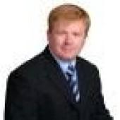 Alistair Kelsall