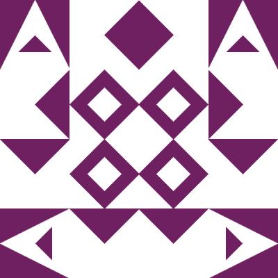 askbob avatar