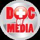Profile picture of docofmedia