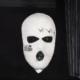 Zfee's avatar