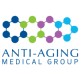 Anti-aging Medical Group