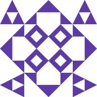 gravatar for ding_wu_bin