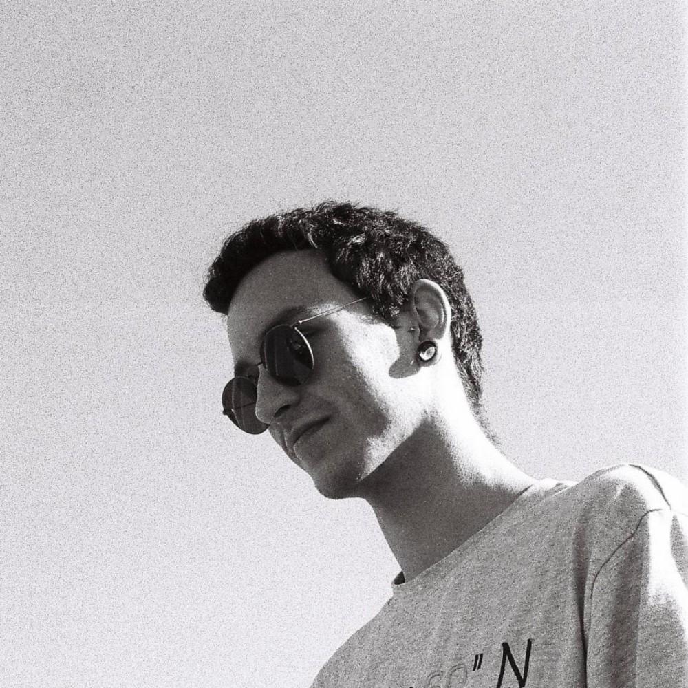 Hugo Capricho