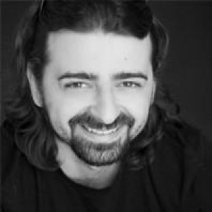 Emir Plicanic's picture