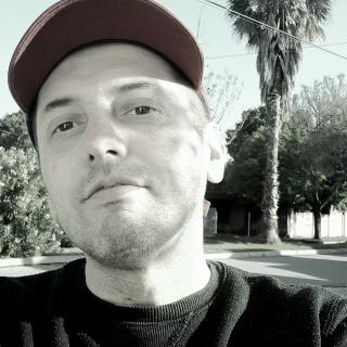 Pablo Giordano