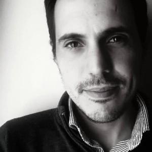 Francesco Matteo Mazzuca