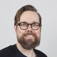 Antti Kirjavainen