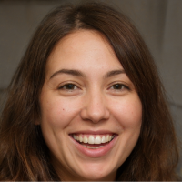 avatar for Hande ŞIRACI