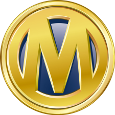 Avatar for manheim from gravatar.com