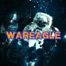 WarEagle07
