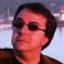 José PimpãoÉ