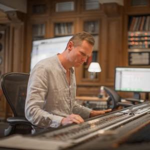 Clemens_Schleiwies