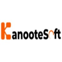 Kanoote Soft