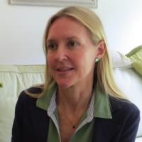 Kate Jewson