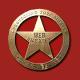 WEB SHERIFF